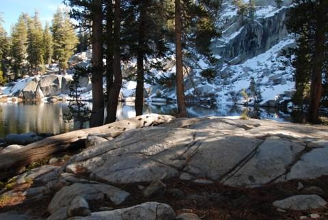 Upper_Merced_Pass_Yosemite_DeGrazio