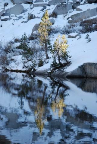 Upper_Merced_Pass3_Yosemite_DeGrazio