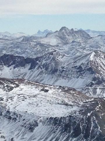 Yosemite_Afar_DeGrazio