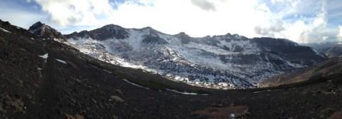 Leavitt_Peak_Panorama_DeGrazio
