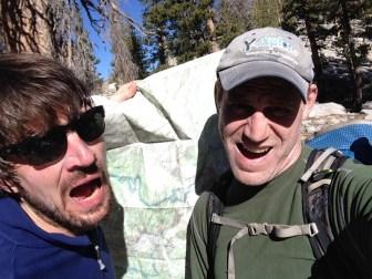 Merced_Pass_Yosemite_DeGrazio