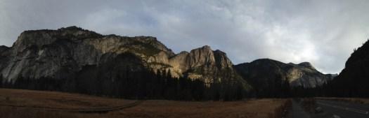 Yosemite-Falls-YExplore-DeGrazio-Pano