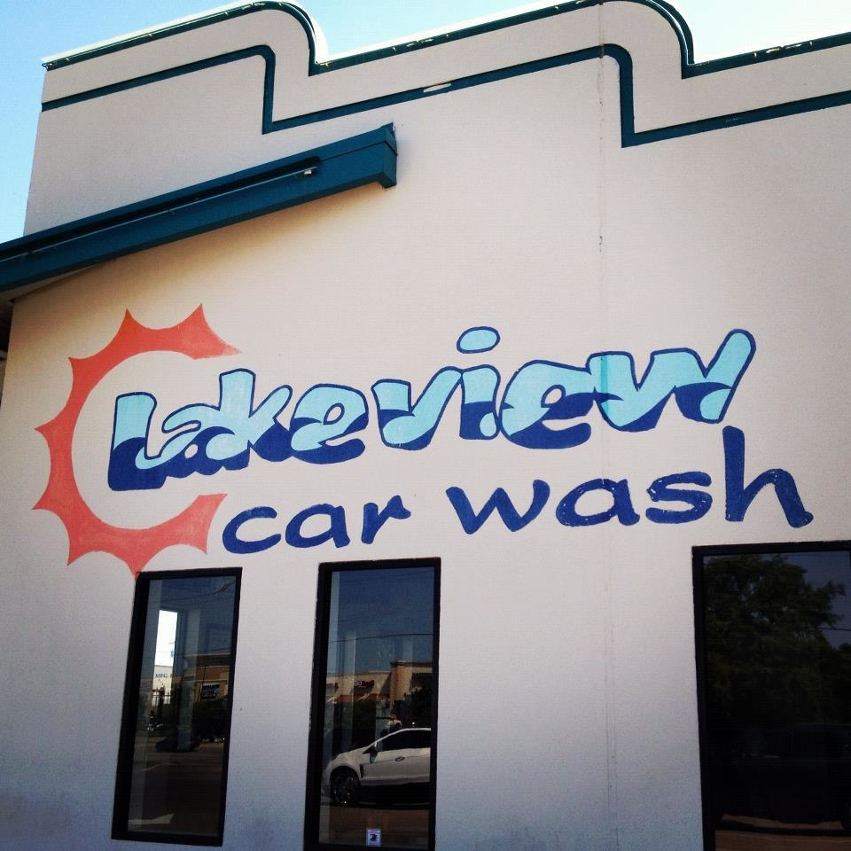 Lakeview Car Wash Coupons Near Me In Rowlett 8coupons