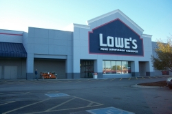 Lowe's Home Improvement In Omaha, Ne 68114  Citysearch