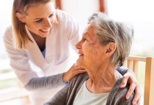 Family Medicine vs Internal Medicine