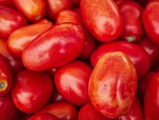 tomatoe benefits