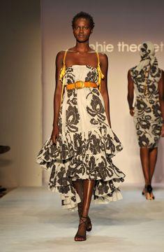 picsrv_fashionweekdaily_com1