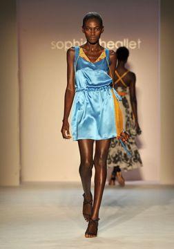 picsrv_fashionweekdaily_com2