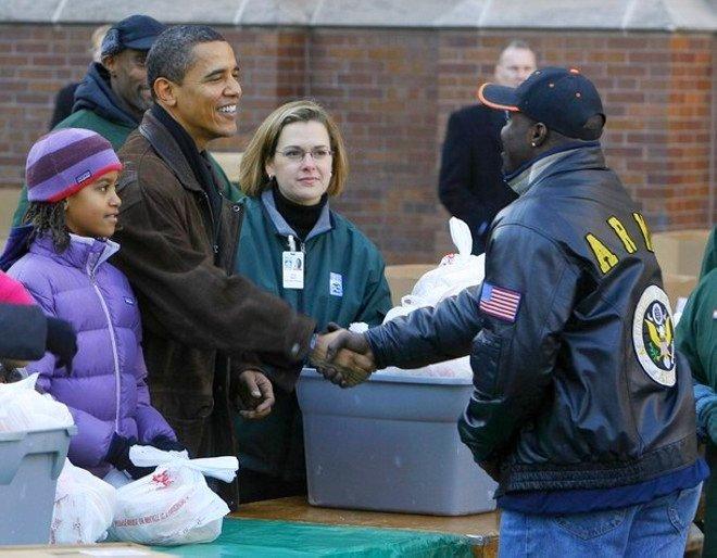obama-thanksgiving-5