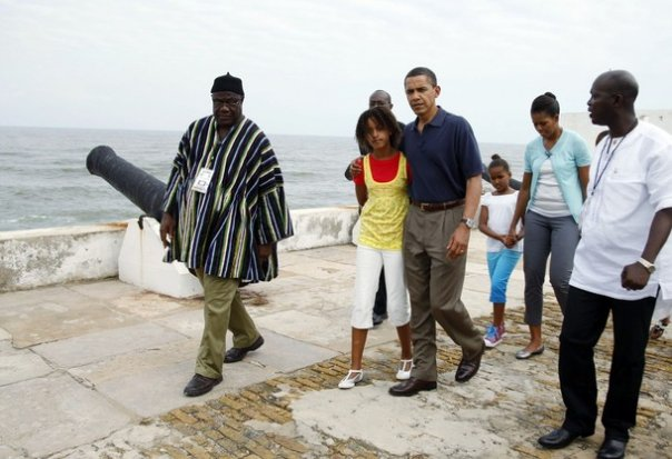 MALIA OBAMAA BLACK BEAUTY IN HER OWN RIGHTPROUDLY WEARS HER AFRICAN BRAIDSAND SOMETIMES