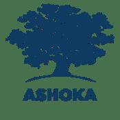 logo-ashoka-transp_1.png