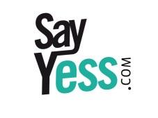 logo-say-yess.com_1.jpg