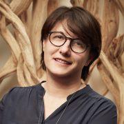 Christine Laugier