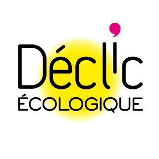 déclic écologique