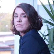 Beryl Delouis