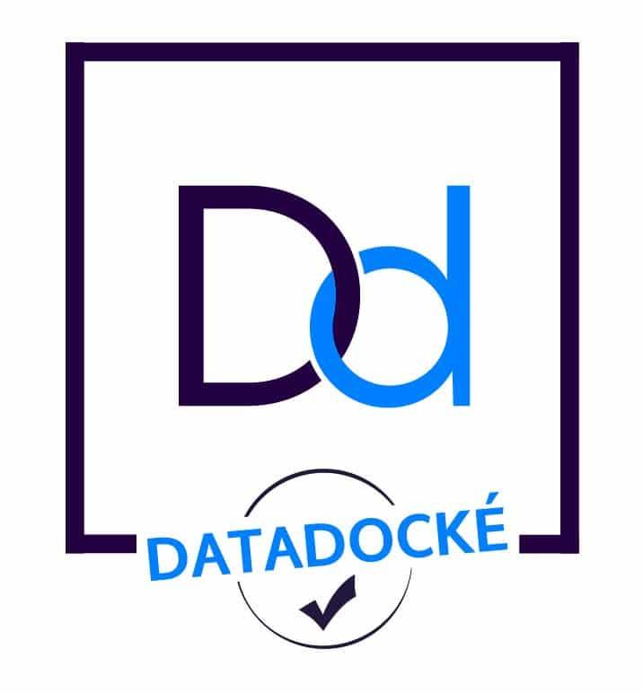 Datadock Yéza