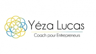 Coaching Yéza Lucas
