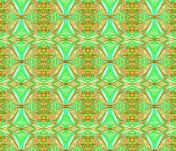TF Green Orange