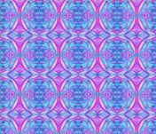 TF Blue Pink
