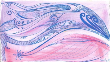 wpid-whale.jpg