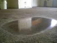 YEZCO Concrete Polishing, Sustainable solutions for ...