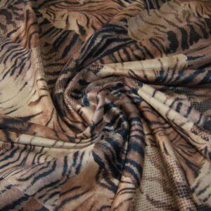 yfasma alomba tigre (4)