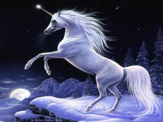 unicorns unicorn mythical pretty creatures magical dragon dragons mystical pink magic creature very wallpapers ride