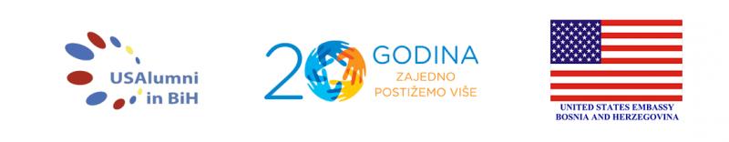 ambasada-logo