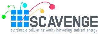 SCAVENGE_logo_small