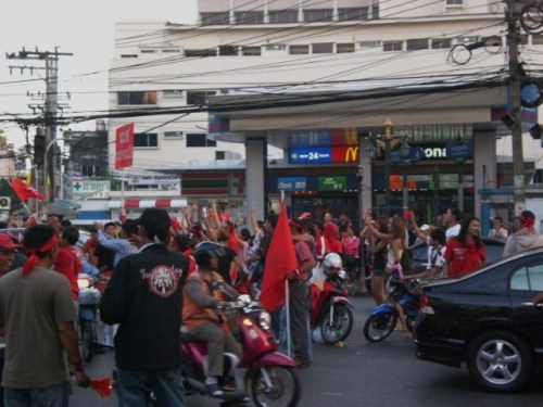 Bangkok_apr_2010_035