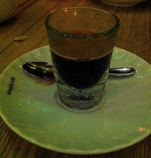 Simplylife-espresso