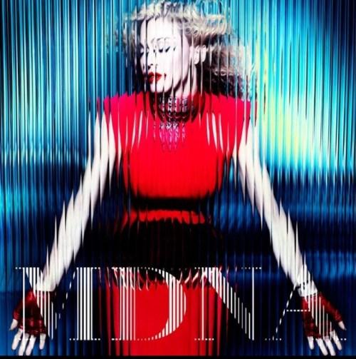 Mdna2