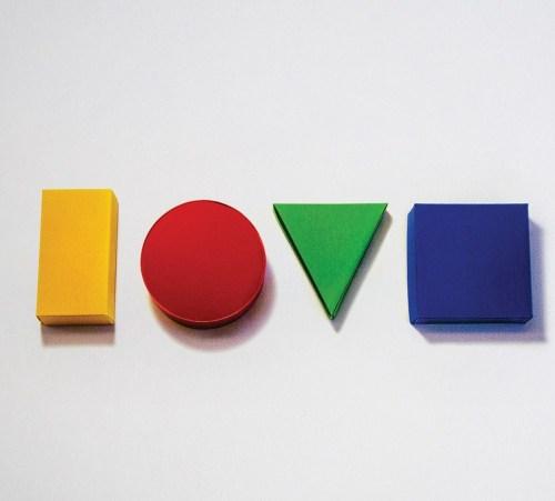 Jason_cover_love