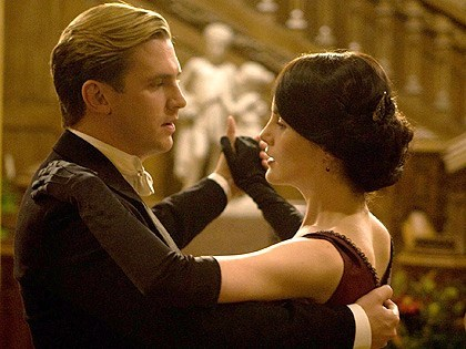 Downtonabbey-mary-matthew