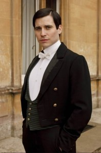 Downtonabbey-thomas