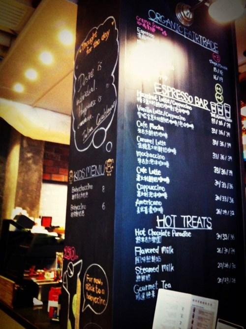 Pacific_coffee4