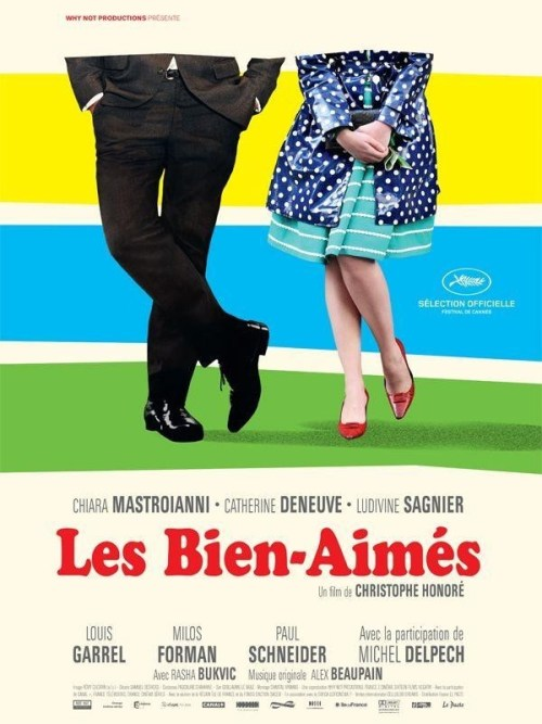 The_beloved_les_bien_aimes