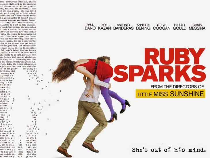 ruby-sparks-2012-movie-wallpaper-1024x768
