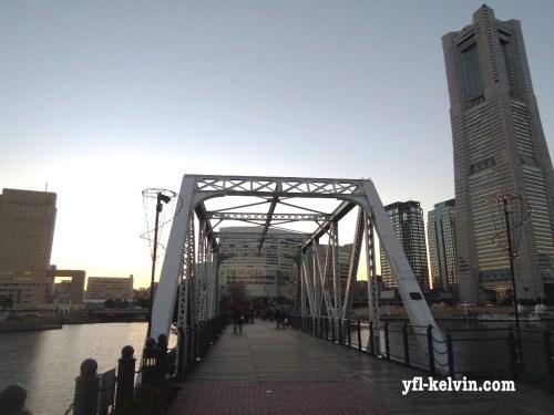 2013-01-20t13-47-20_22