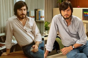 Jobs_ashton_kutcher_jobs_movie_transformations
