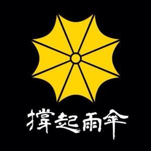 umbrellarevolution1