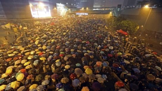 umbrellarevolution3