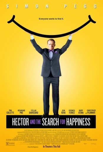 hector-and-the-search-for-happiness