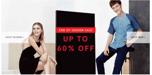 zalora-hong-kong-coupon-code