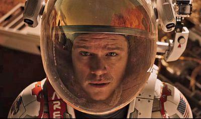 martian-Matt-Damon-as-an-astronaut-583491