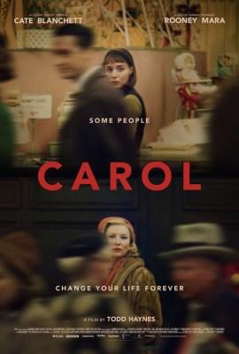 Carol_2015