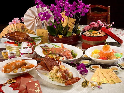 dynasty-8-cny-dishes-%e6%9c%9d-%e6%96%b0%e5%b9%b4%e8%8f%9c%e8%89%b2_res