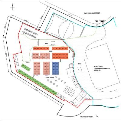 MART IN HK - layout plan_08