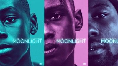 moonlight6