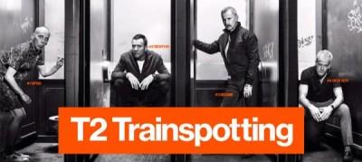 trainspotting-600x269